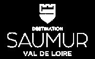 logo OT Saumur